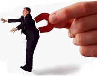 ¿Son Fieles los Clientes de tu Empresa?
