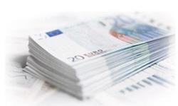 Consejos prácticos para cobrar impagados