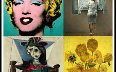 El ARTE, como prestigioso elemento para la imagen de marca