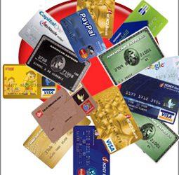 El boom de las tarjetas de fidelización