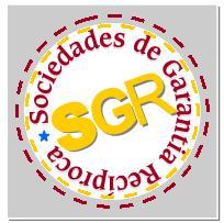 Las Sociedades de Garantía Recíproca – S.G.R.